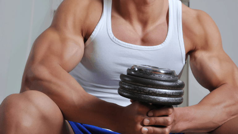 Impact Of SARMs On Growth Hormone Production