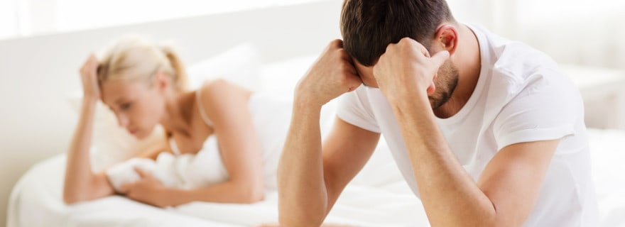 tadalafil For erectile dysfunction