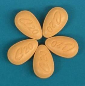 tadalafil australia capsules