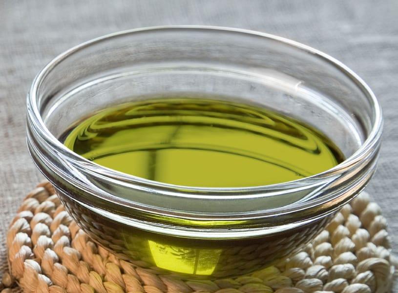hemp seed oil australia