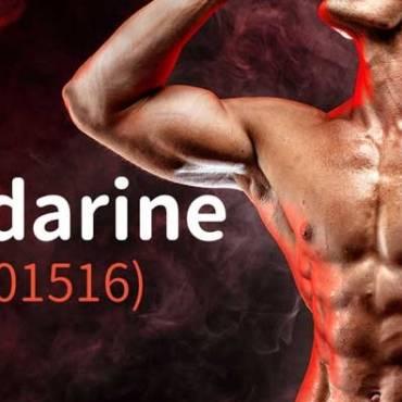 Cardarine Australia