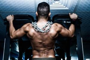 rad140 muscle building